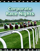 Corporate Race Nights